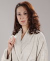 Bathrobes ( rayon_bamboo__cotton_1 )