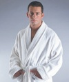 Bathrobes ( dynasty )